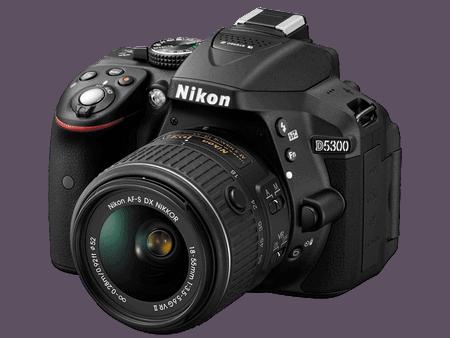 nikon-d5300-camera